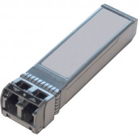 BLACKMAGIC DESIGN ADAPTER - 6G SFP OPTICAL MODULE