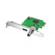 Blackmagic Design Decklink Mini Recorder