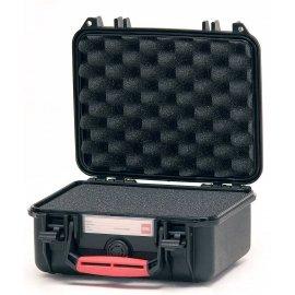 HPRC RESIN CASE HPRC2200 FOAM
