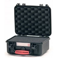 HPRC 2200C - Hard Case with Cubed Foam