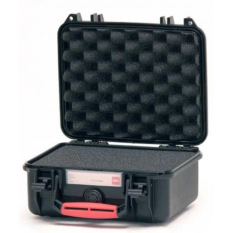 HPRC 2200C - Hard Case with Cubed Foam