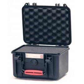 HPRC RESIN CASE HPRC2250 FOAM