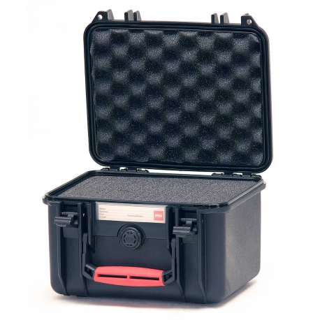 HPRC 2250C - Hard Case with Cubed Foam