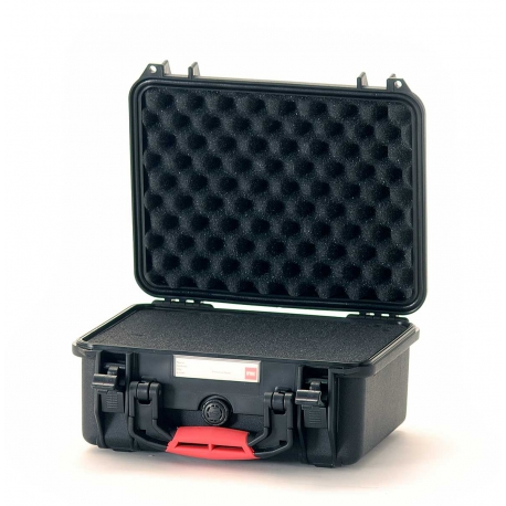 HPRC 2300C - Hard Case with Cubed Foam
