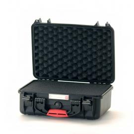 HPRC RESIN CASE HPRC2400 FOAM
