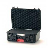 HPRC 2400C - Hard Case with Cubed Foam