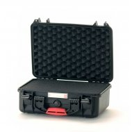 HPRC 2400C - Hard Case with Cubed Foam