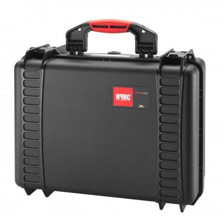 HPRC 2460E - Hard Case Empty