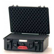 HPRC 2500C - Hard Case with Cubed Foam