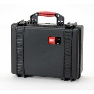 HPRC 2500E - Hard Case Empty