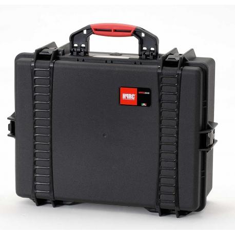 HPRC 2600E - Hard Case Empty