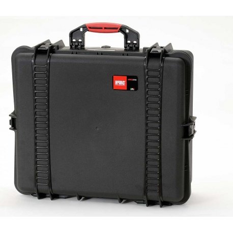 HPRC 2700E - Hard Case Empty