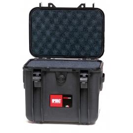 HPRC RESIN CASE HPRC4050 FOAM