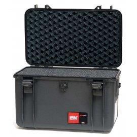HPRC RESIN CASE HPRC4100 FOAM