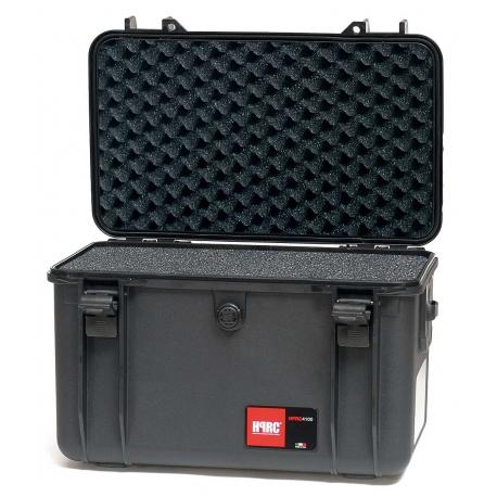 HPRC 4100C - Hard Case with Cubed Foam