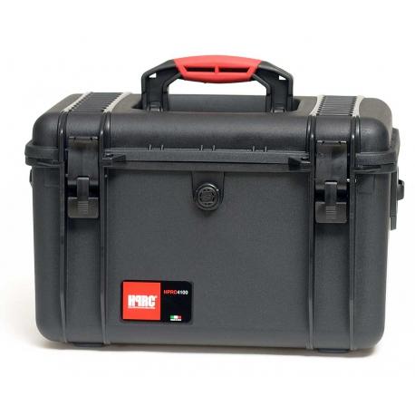 HPRC 4100E - Hard Case Empty