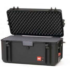 HPRC RESIN CASE HPRC4300 FOAM