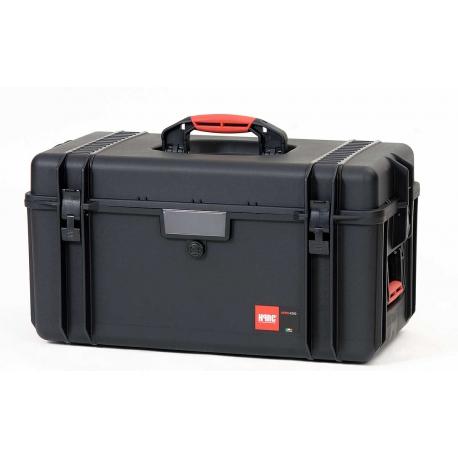 HPRC 4300E - Hard Case Empty