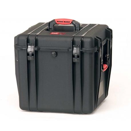 HPRC 4400E - Hard Case Empty