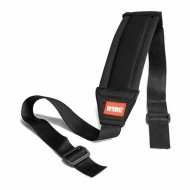 HPRC STRAP - Padded Shoulder Strap for HPRCBAG