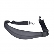 HPRC STRAP4 - Padded Shoulder Strap for HPRCBAG