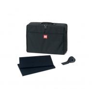HPRC CB2100 - Internal Soft Case for HPRC 2100
