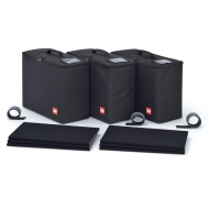 HPRC CB2800W - Internal Soft Cases (3) for HPRC 2800W