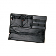 HPRC ORG2500 - Lid Organizer for HPRC 2500