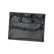 HPRC ORG2700 - Lid Organizer for HPRC 2700 & 2700W