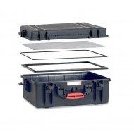 HPRC PF2500 - Panel Frame kit for HPRC2500