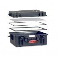 HPRC PF2600 - Panel Frame kit for HPRC2600