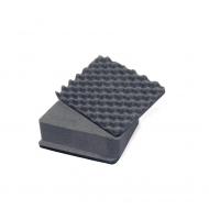 HPRC CF2400 - Cubed foam for HPRC2400