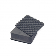 HPRC CF2500 - Cubed foam for HPRC2500