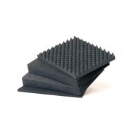 HPRC CF2550W - Cubed foam for HPRC2550W