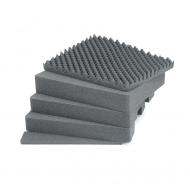HPRC CF2730W - Cubed foam for HPRC2730W