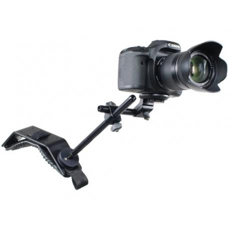 Cambo CS-ABRIX - Basic HDSLR Camera Support
