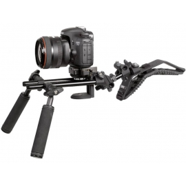 Cambo CS-ERIS - HDSLR Support Fully Adjustable