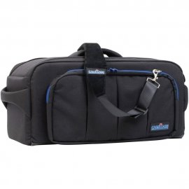 CAMRADE Run & Gun Bag Extra Large