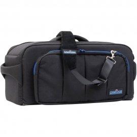CAMRADE Run & Gun Bag Extra Large