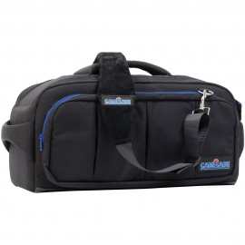 CAMRADE Run & Gun Bag Medium