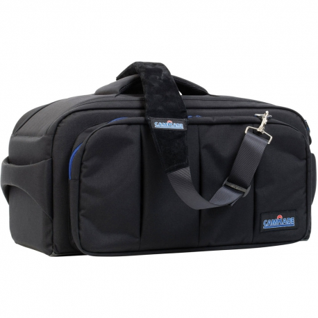 CAMRADE Run & Gun Bag Large