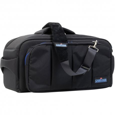 CAMRADE Run & Gun Bag Large
