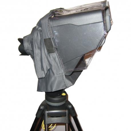 CAMRADE wetSuit for BlackMagic Studio Camera
