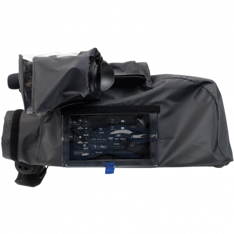 CAMRADE wetSuit for Sony PXW-FS7