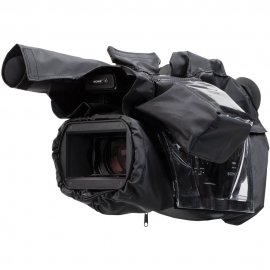 CAMRADE wetSuit for Sony PXW-X160/X180