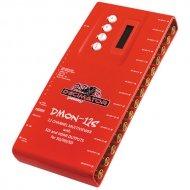 DECIMATOR DESIGN DMON-12S - 1 to 12 Channel MultiViewer
