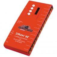 DECIMATOR DESIGN DMON-6S - 1 to 6 Channel MultiViewer