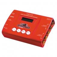 DECIMATOR DESIGN MD-HX - HDMI / SDI CROSS CONVERTER