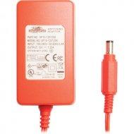 DECIMATOR DESIGN Powerpack - 12V power supply (for plastic lock)