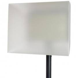 Datavision SB308 - Optional softbox for LEDGO-B308/308C